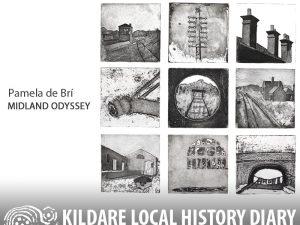 Midland Odyssey @ Ryston, Newbridge | County Kildare | Ireland