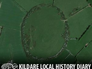 Archaeology and County Kildare @ Kildare Parish Centre | Kildare | County Kildare | Ireland