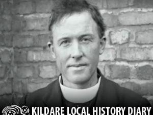 Fr. O' Flanagan - Election of the Snows @ Kildare Parish Centre | Kildare | County Kildare | Ireland