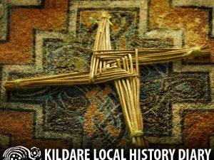 St Brigid of Kildare in Europe @ Solas Bhríde