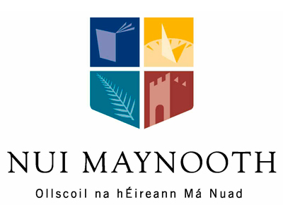 nui maynooth thesis binding Home nui, maynooth nui, maynooth nui, maynooth: 171 user(s): thesis title baker, antoinette: ma: the eleven choral preludes of johannes brahms: an analytical.