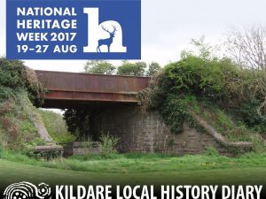 The Archaeology of M7 Osberstown Interchange @ Naas Town Hall | Naas | County Kildare | Ireland